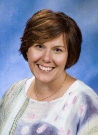 Teresa Brown   Academy ACL