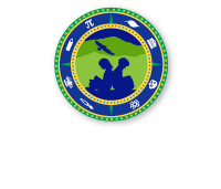 Academy for Advanced & Creative Learning Charter School in Colorado Springs